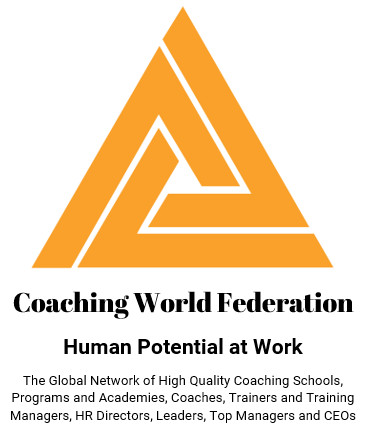 Coaching World Federation
