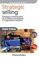 Corsi di Vendita Strategic Selling di Daniele Trevisani
